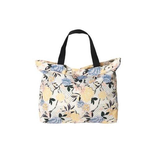 Sitella Foldable Bag by Becksondergaard