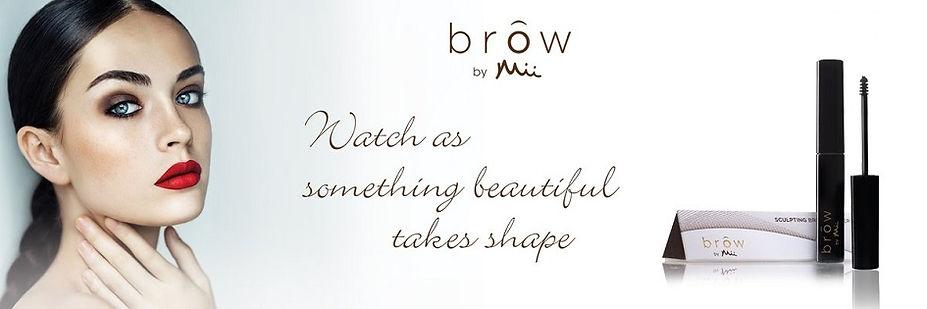 Brow-By-Mii.jpg