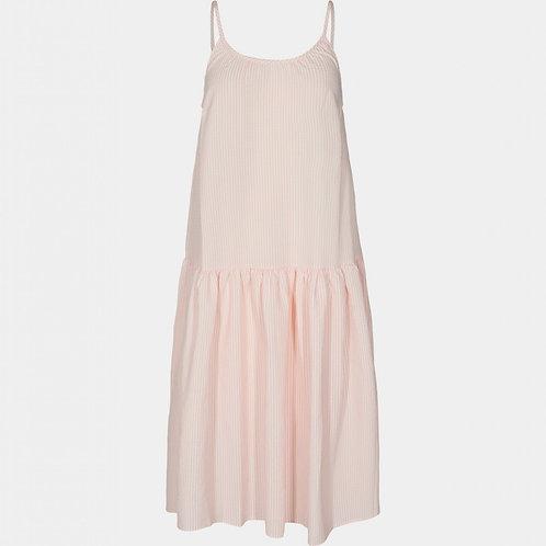 Leana Dress Light Rose by Sofie Schnoor