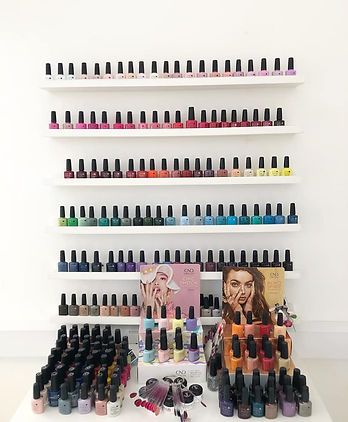 Nailpolishes.jpg