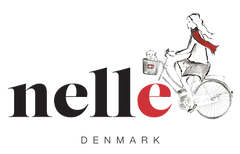 Nelle-logo-bike_larger.png