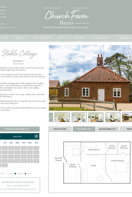 Page for visualade website.jpg