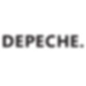 depeche.png