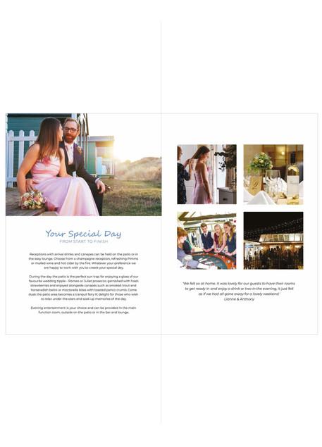 Weddingbrochure_presentation2.jpg