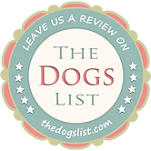 thedogslist-review-badge.png