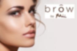 brow1.png