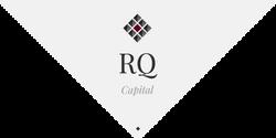 rqc-logo
