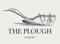 THE-PLOUGH-COTON.png