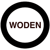 woden.png