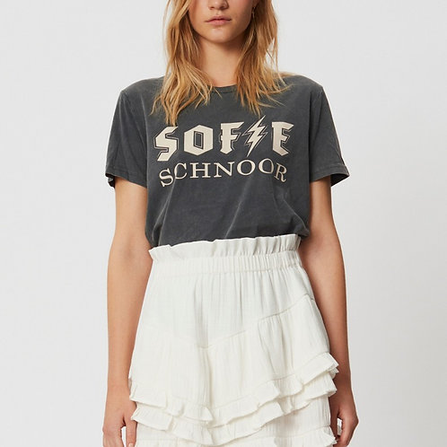 Cady T-shirt by Sofie Schnoor