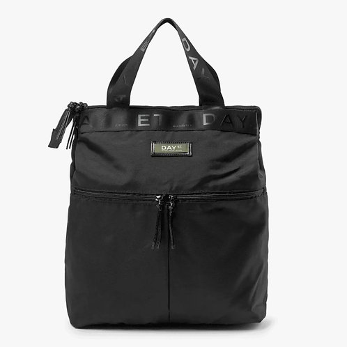 Gweneth RE-T BP Tote Bag by Day Et