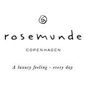 rosemunde.png