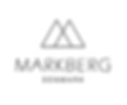 markberg.png