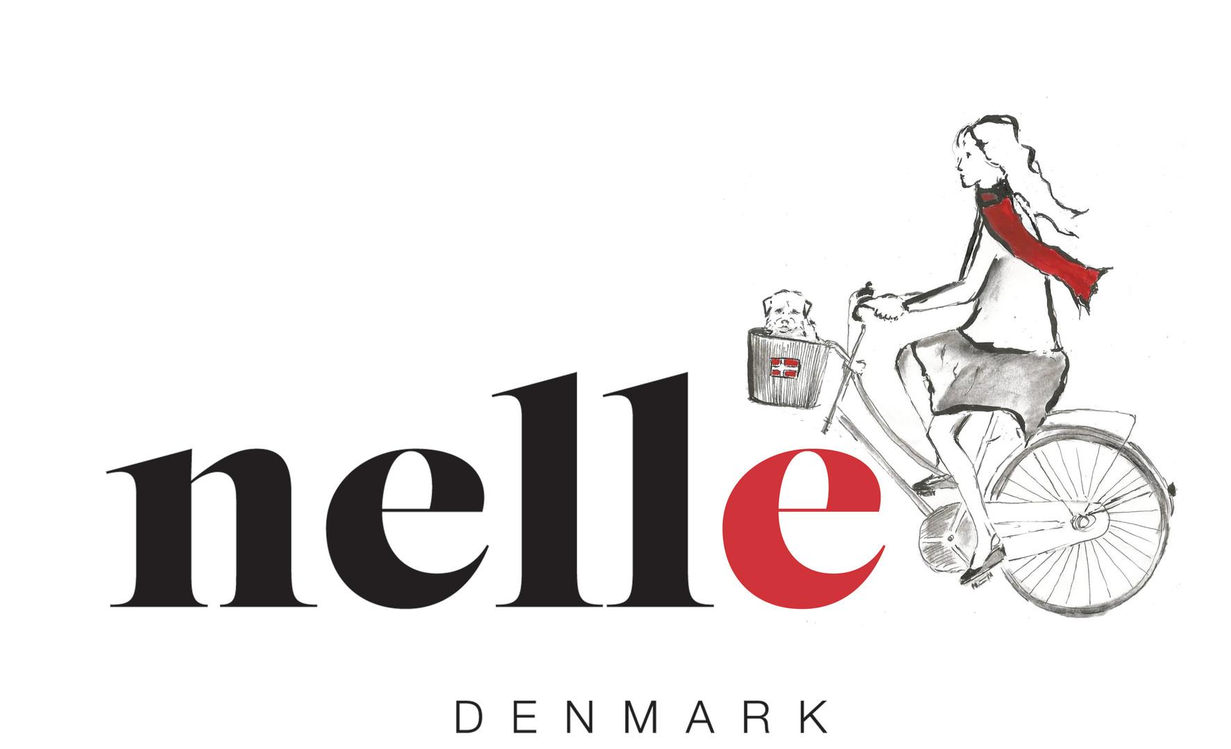 Nelle-logo-bike_larger.jpg