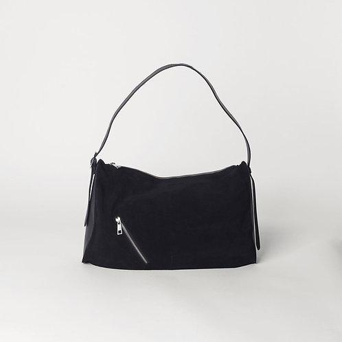 Bigsu Barrol Bag Black - by Becksondergaard
