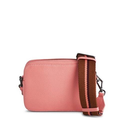 Elea Crossbody Bag by Markberg