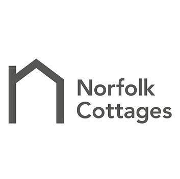 norfolkcottages.jpg