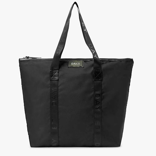 Gweneth RE-T Bag Black by Day Et
