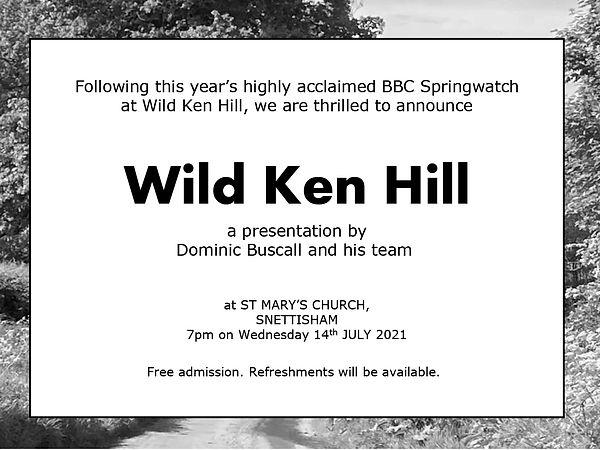 wild ken hillv2.jpg