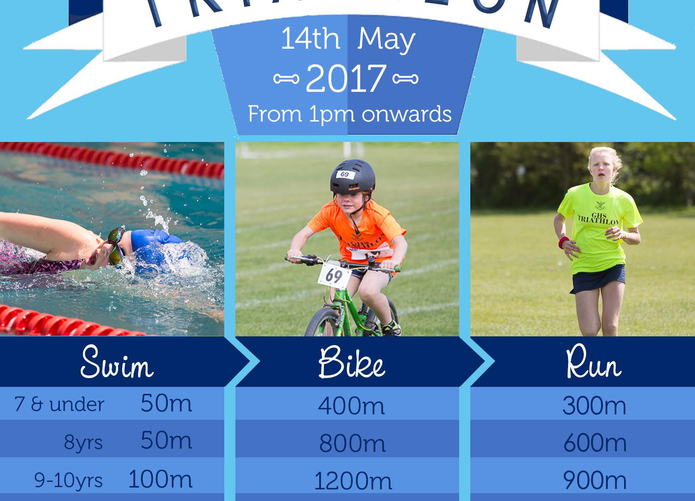 Triathlon _kids_2017.jpg