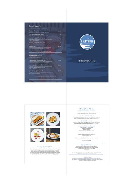 breakfastmenu_presentation.jpg