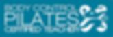 pilates logo#.png