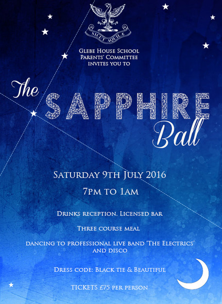 Sapphire ball invite.jpg