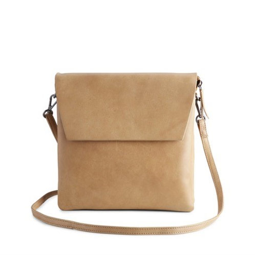 Gretha Crossbody Bag by Markberg