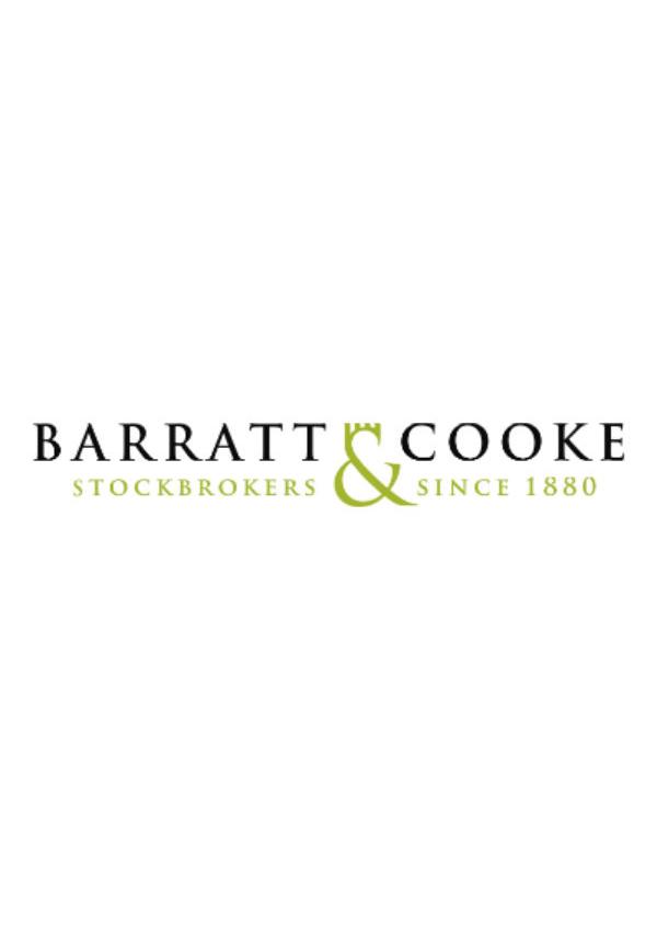 barratt-cooke-log0360-x400x303