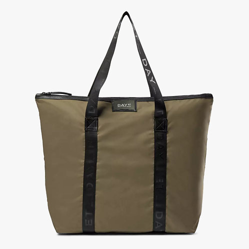 Gweneth RE-T Bag Olive by Day Et