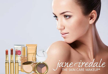 jane-iredale-Kingswood-Surrey.jpg