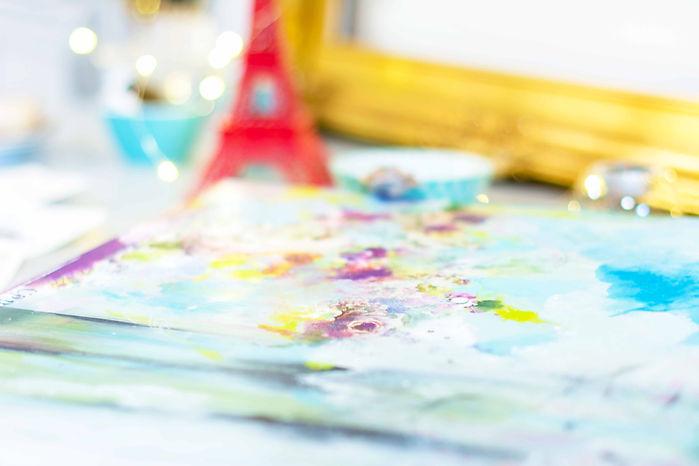 Atelier2020-11.jpg