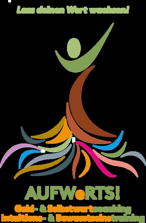 Logo Christinsatelier Grafikdesign