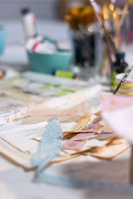 Christin Breuil Pala_Christins Atelier