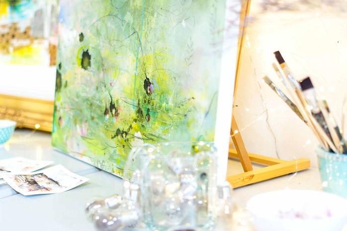 Atelier2020-35.jpg