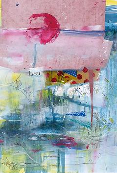Christin Breuil Pala_Luxe