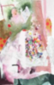 Fleurs-precieuses-II.jpg