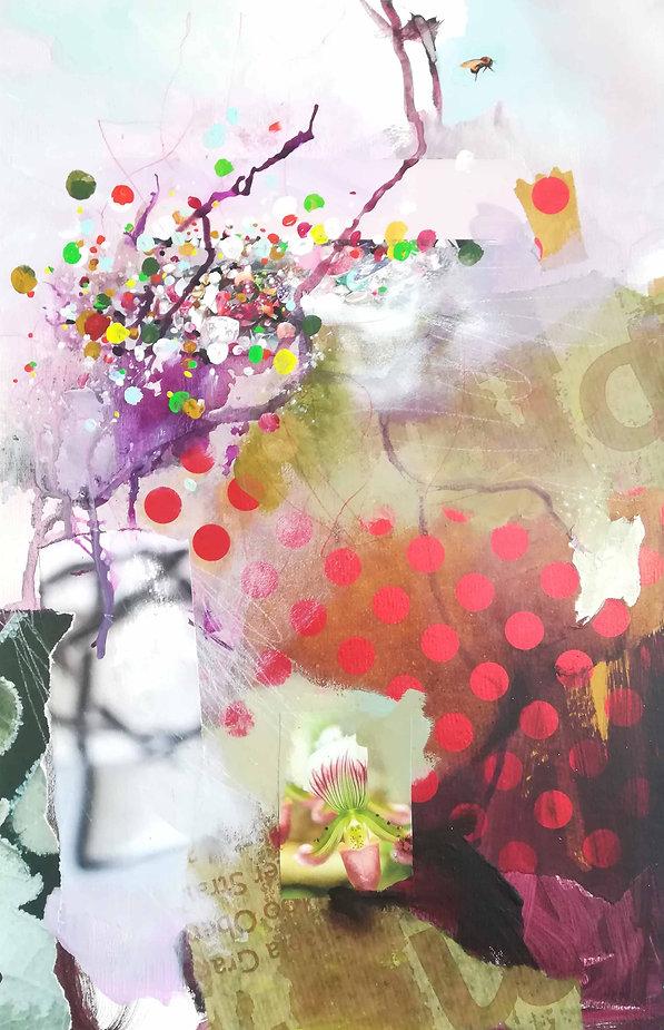 Fleurs-précieuses-I.jpg