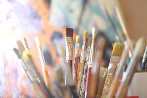 painter-4550176_1920.jpg