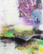 Bruyere-I.jpg