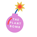 plant bomb pink logo for jars.png