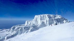 キリマンジャロの登り方と情報