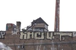 Kreuzberg, Köpenicker Straße_11