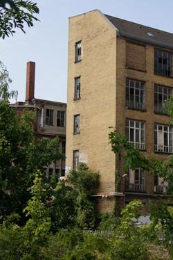 Lichtenberg, Josef-Orlopp-Straße_12