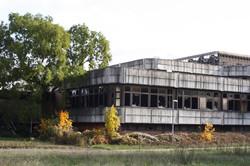 Hohenschönhausen, Sportforum_02