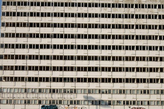 Mitte, Alexanderplatz_13