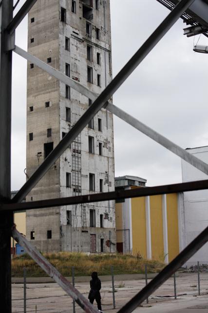 Lichtenberg, Industriegebiet_12