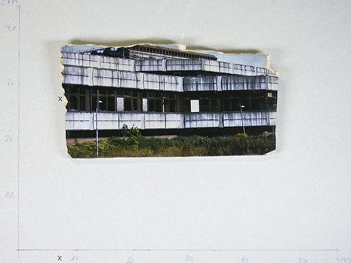Hohenschönhausen, Sportforum