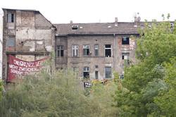 Kreuzberg, Köpenicker Straße 13