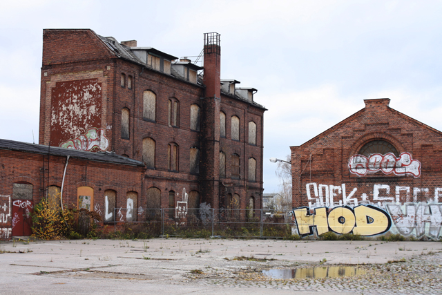 Lichtenberg, Industriegebiet_02